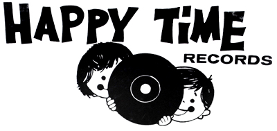 Happy Time Records